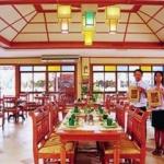 Hotel Sabai Lodge