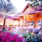 Hotel Amari Ocean Pattaya