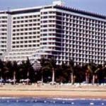 Hotel Ambassador City Jomtien
