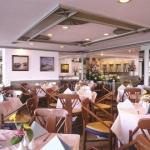 Hotel Central Wong Amat Beach Resort
