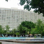Hotel The Imperial Pattaya