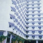 SUNBEAM HOTEL PATTAYA 4 Stars