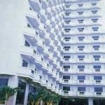 SUNBEAM HOTEL PATTAYA 4 Etoiles