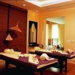 Hotel Ravindra Beach Resort & Spa