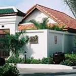 Hotel View Talay Villas Holiday Resort