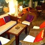 Hotel Bay Breeze