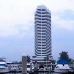 Hotel Ocean Marina Yacht Club