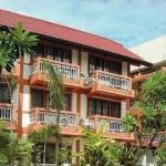 Hotel Prima Villa