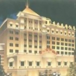 Hotel Dong Jiao Min Xiang