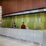 Hotel Tai Yue Suites