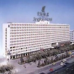 Hotel Jinglun