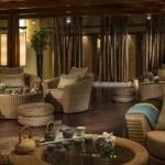 Hotel Four Seasons Beijing