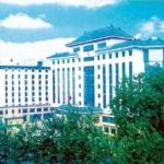 Hotel Zheng Xie