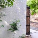 XIANG CHUN TREE HOUSE INN 3 Sterne