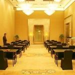 Hotel Ritz-Carlton Financial Street