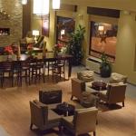 Hotel Best Western Pembroke Inn And Conf Ctr