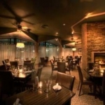 Clarion Hotel & Conference Pembroke