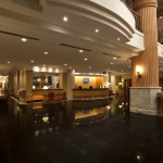 Hotel Bayview George Town