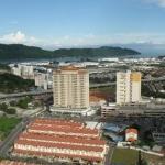 Alora Hotel
