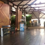 D'ferringhi Hotel & Restaurant
