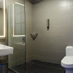Hotel Roomies Suites