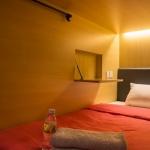 Hotel Sogor Girls Dormitory