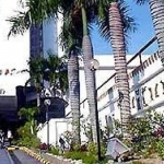 Hotel Copthorne Orchid(Junior Suite)
