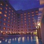 Hotel Equatorial (Equator Club)
