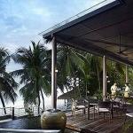 Hotel Tanjung Bungah Beach (Seaview)