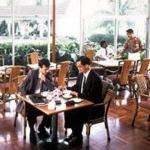 Crown Jewel Hotel, Penang