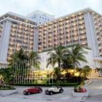 Hotel Bayview Beach Resort