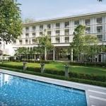Hotel Lone Pine