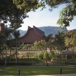 Hotel Shangri-La's Rasa Sayang Resort And Spa
