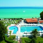 Hotel Grecotel Pella Beach