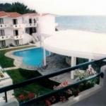 Hotel Dolphin Beach