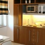 Hotel Rota Suites
