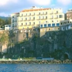 Hotel Bellevue Syrene