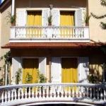 Hotel Sorrento Town Suites