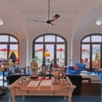 Hotel Maison La Minervetta