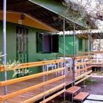 Hotel Villaggio Campeggio Santa Fortuna Campogaio