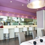 BEST WESTERN HOTEL QUATTROTORRI 4 Etoiles