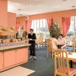Hotel Ibis Perpignan Centre