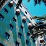 Hotel Mercure Perpignan Centre