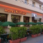 Best Western Plus Hotel Windsor, Perpignan