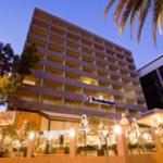 Hotel Travelodge