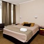 ROYAL HOTEL PERTH 2 Estrellas