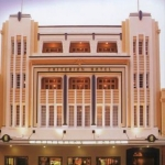 Hotel Criterion