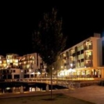 Hotel The Sebel Residence East Perth