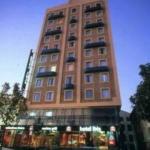 Hotel Ibis Perth