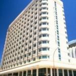 Hotel Novotel Perth Langley